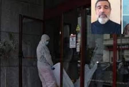 باید فوت منصوری تعیین تکلیف شود
