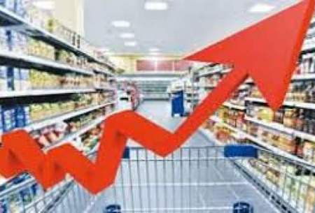 گرانیها توجیه اقتصادی ندارد؛ دولت پاسخگو باشد