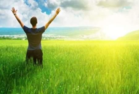 فواید مثبت اندیشی چیست؟
