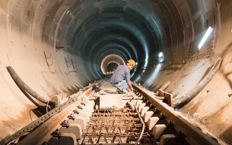 طرح مترو اهواز پس از ۱۵ سال به کجا رسید؟