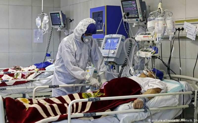 نامه سرگشاده سازمان نظام پزشکی به مردم