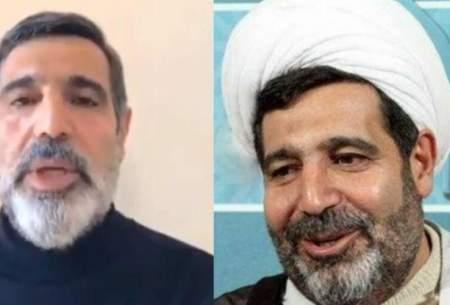 برادر قاضی منصوری: پیکر او را بازگردانید