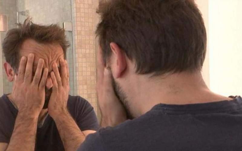 افزایش خطر ابتلا به آسم با کمخوابی