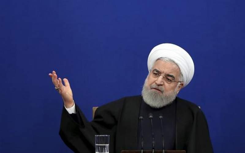 روحانی، عامل سقوط طبقه متوسط!