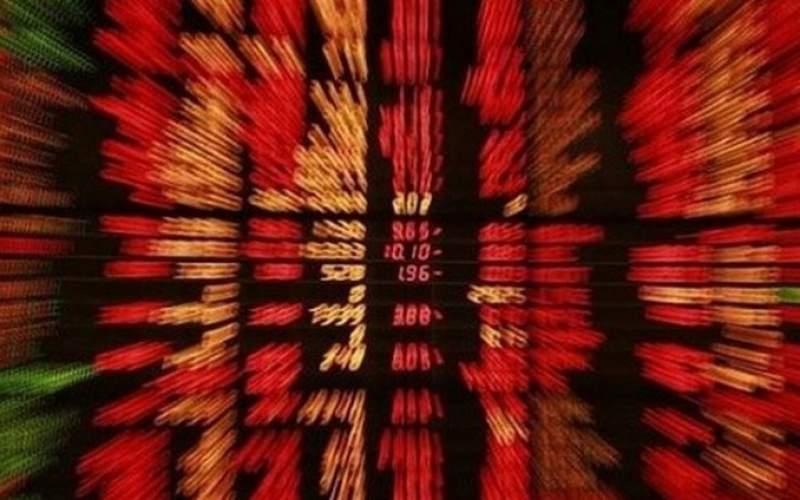 چرا هسته معاملات بورس مدام هنگ میکند؟
