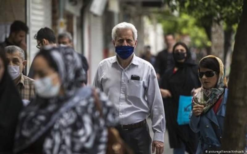 جزئیات تعطیلی یک هفتهای فعالیت برخی مشاغل در تهران