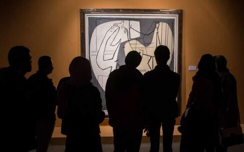 کرونا، موزه ها را در تهران دوباره تعطیل کرد