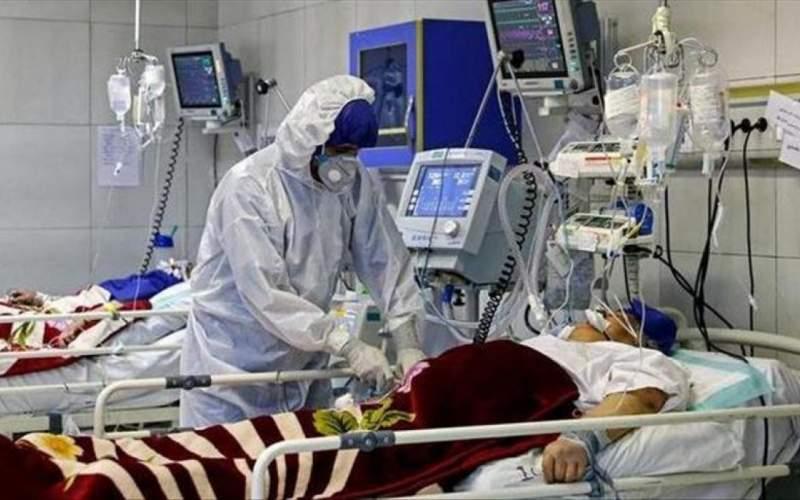 بیماران کرونایی بهبودیافته ناقل هستند؟