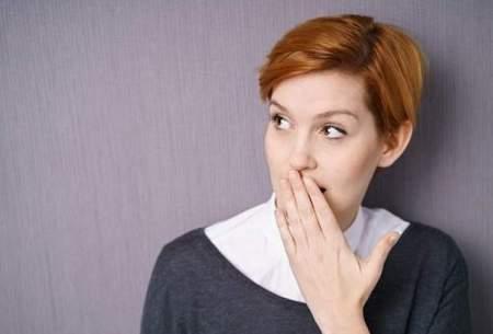 ۶ جملهای که هرگز نباید بر زبان بیاورید