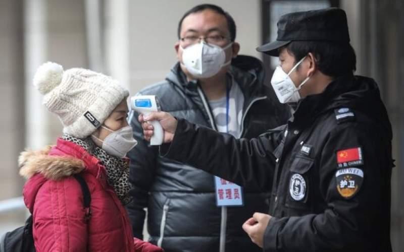 سینماهای چین پس از ۶ ماه بازگشایی می شوند