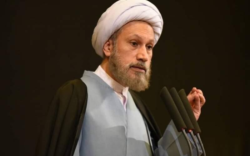 قرارداد ایران و چین، چه ربطی به قرآن دارد؟