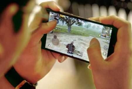 بلایی که بازی با موبایل بر سر نوجوان آورد!