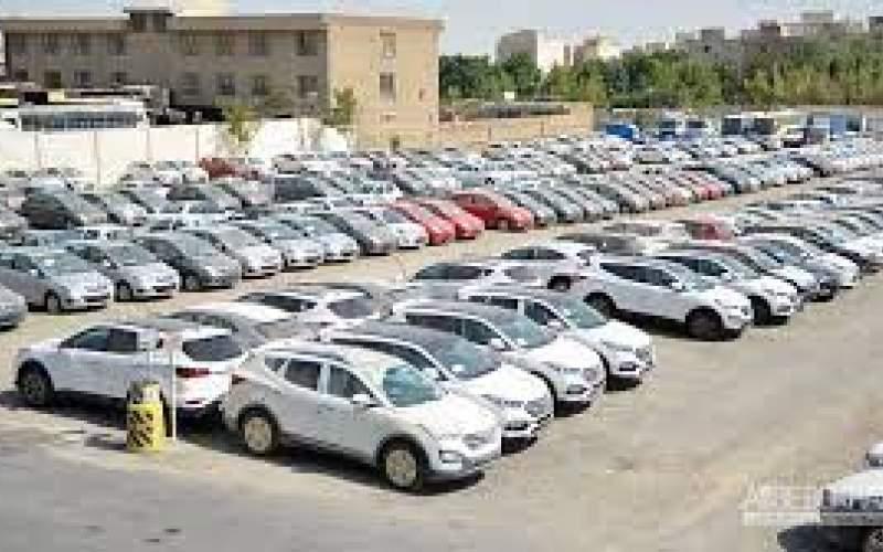 احتمال افزایش قیمت خودرو قوت گرفت