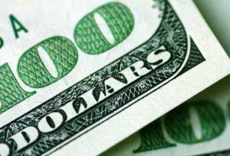 چرا دلار پرواز میکند؟!