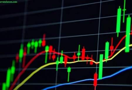 تناقض بورس با شاخصهای اقتصادی