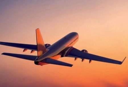 ماجرای لغو پروازهای ایران به ترکیه چیست؟