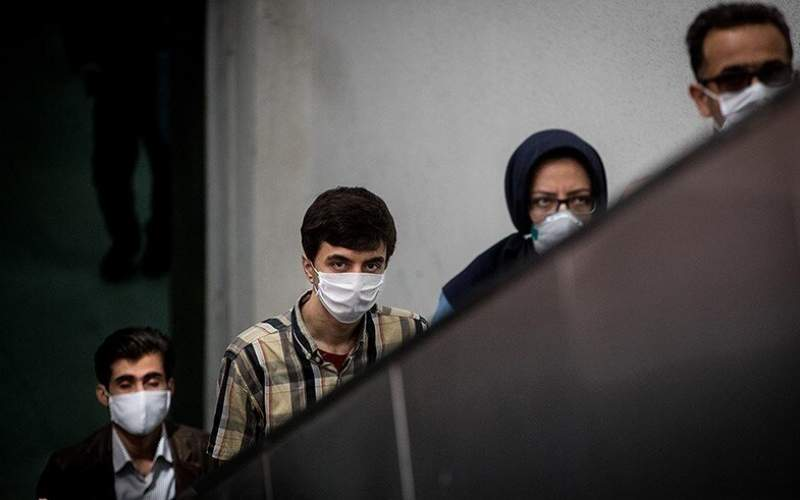 جزئیات محدودیتهای کرونایی تهران از روز شنبه