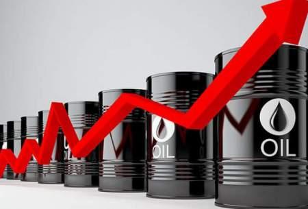 واکسن کرونا قیمت نفت را افزایش داد