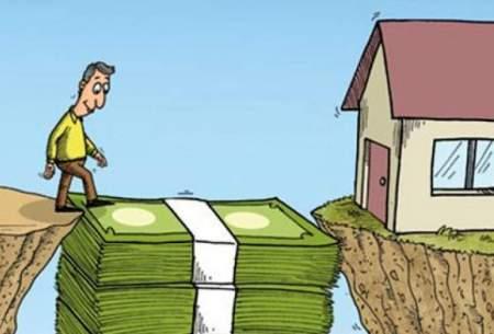 دولت تصور درستی از دستمزد طبقه کارگر ندارد