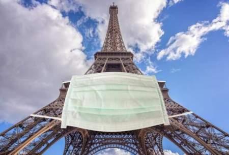۱۶ کشور در فهرست قرمز مسافرتی فرانسه