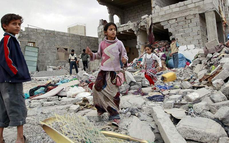 اوج بحران در فقیرترین کشور عرب