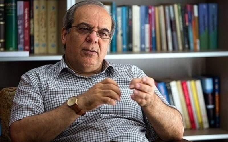 ابهاماتی درباره آمار کرونا در ایران