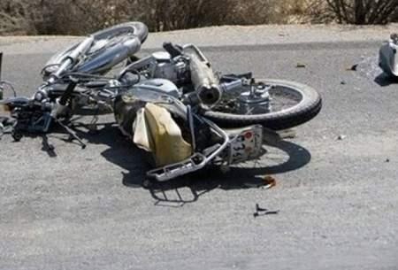 مرگ دلخراش مرد۵۲ ساله زیرچرخ های کامیون