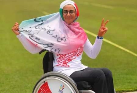 زهرا نعمتی: ایکاش تمامیت خواه نباشیم