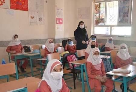 مخالفت اولیای دانش آموزان با بازگشایی مدارس