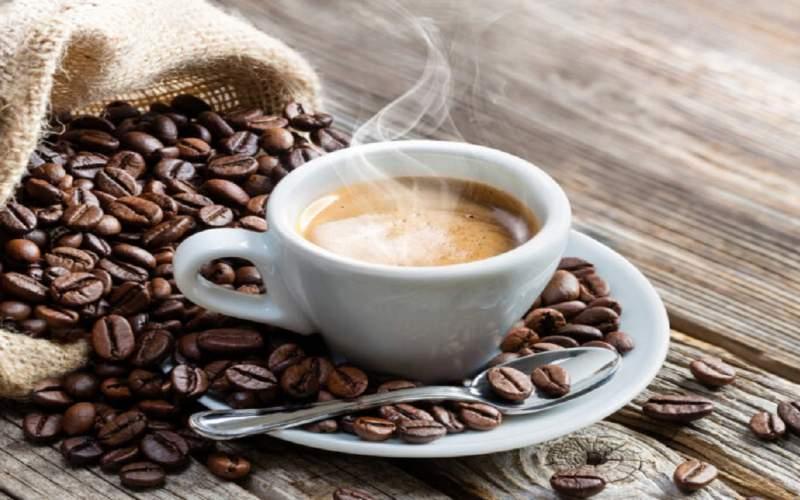 با نوشیدن قهوه تمرکز خود را افزایش دهید