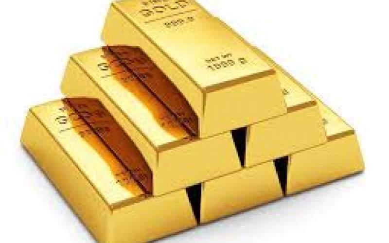 شیوع کرونا، تقاضا برای وام طلا را شدیدتر کرد