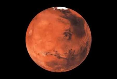 آیا امکان حیات در زیر سطح مریخ وجود دارد؟
