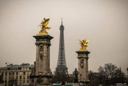 نرخ تورم فرانسه چهار برابر شد