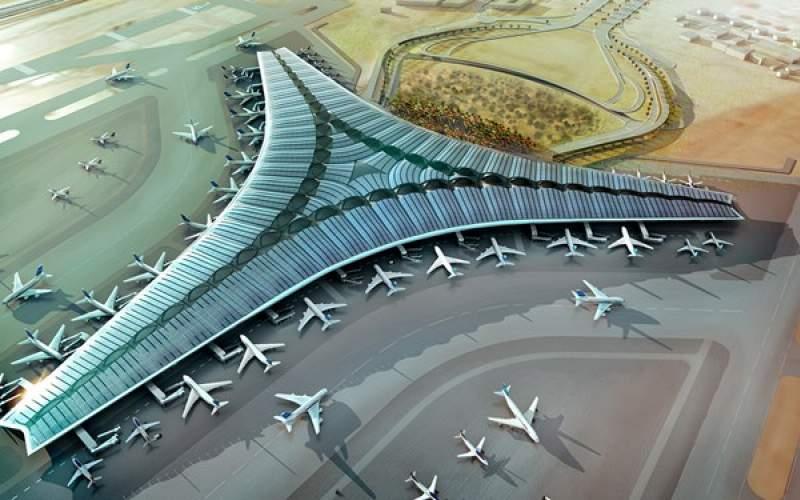 کویت پرواز به 31 کشور را ممنوع کرد