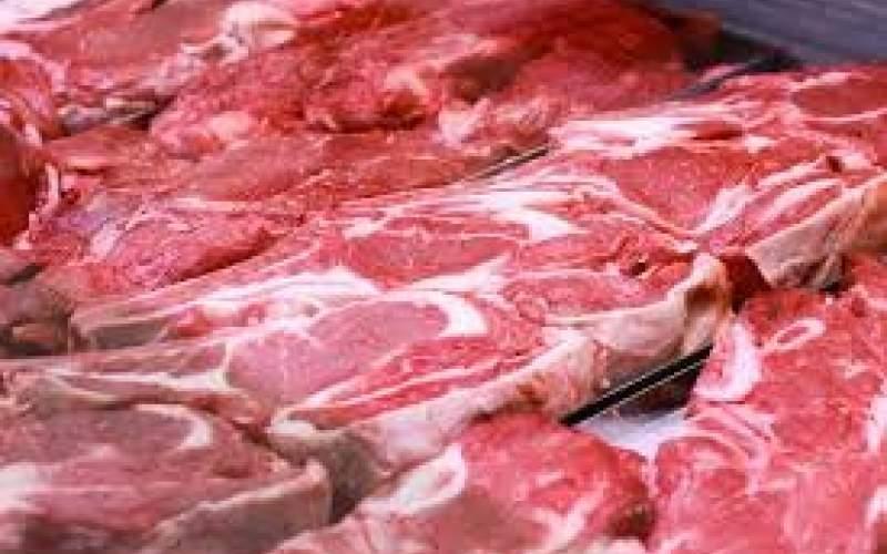 چند درصد خانوادههای ایرانی گوشت نخوردهاند؟