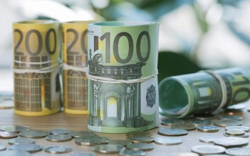 اقتصاد اسپانیا ۱۸.۵ درصد کوچک شد
