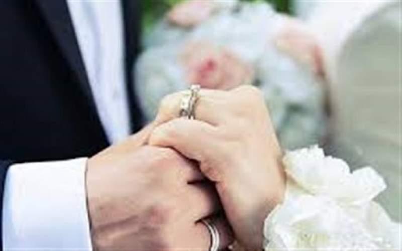 لشگر ۱۳ میلیونی مجردها در ایران