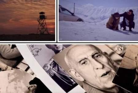 ۳ فیلم ایرانی در جشنواره رودآیلند آمریکا