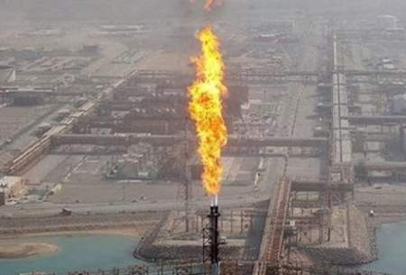 ضرورت انتقال وزارت نفت به استان خوزستان