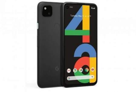 معرفی نسل جدید گوشی تلفن همراه گوگل