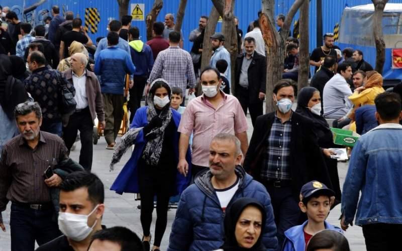 محدودیتها در تهران تمدید شد
