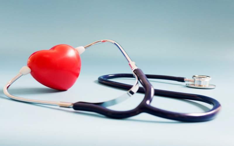 هر آنچه درباره نارسایی و حمله قلبی باید بدانید