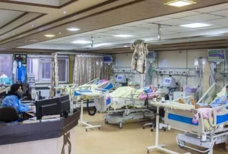 ابتلای ۹۲۱۰ بوشهری به ویروس کرونا