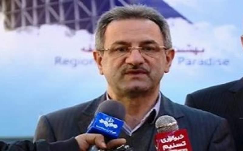 تمدید محدودیتها در  تهران تا پایان هفته