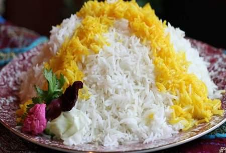 درچه صورت مصرف برنج میتواندمنجر به مرگ شود