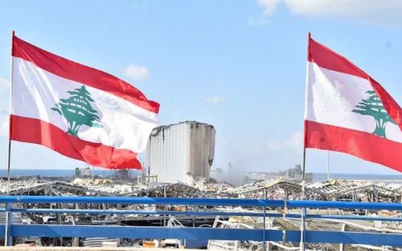 ادامه دومینوی استعفا مسولان در لبنان