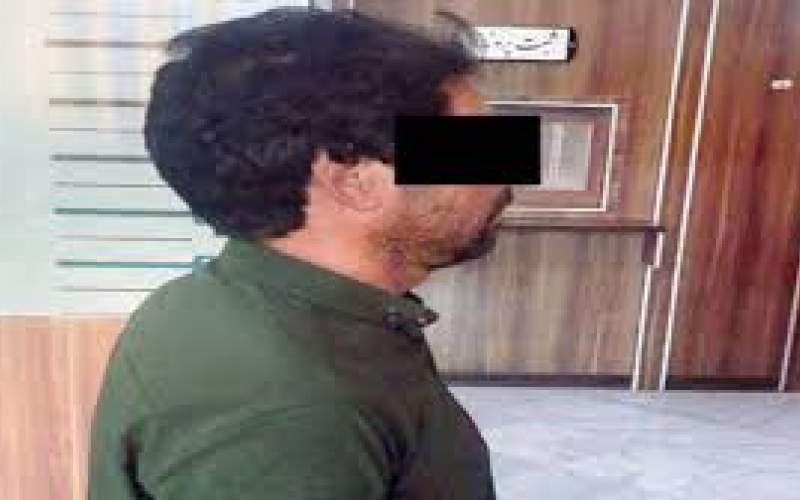 «اشباح قاتل» در دام پلیس گرفتار شدند