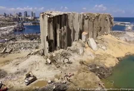 ورود لبنان به دوره بلاتکلیفی سیاسی