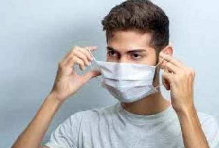 چگونه ماسک بزنیم تا ویروس کرونا نگیریم؟