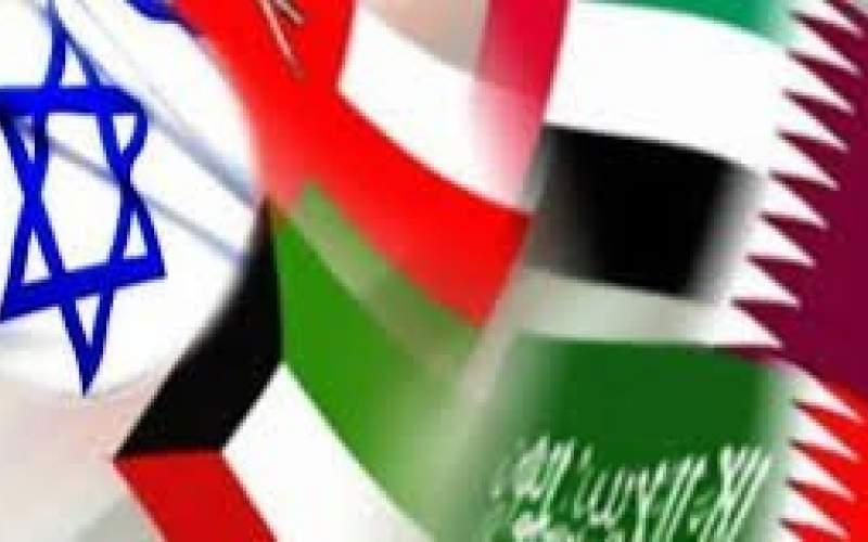 کشورهایعربی در صف عادیسازی روابط با اسرائیل